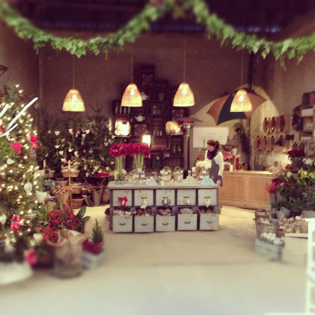 Green_Pear_Diaries_Madrid_in_Love_pop-up_Store_diciembre_2012