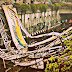 Jembatan Penyebrangan Orang (JPO) Pasar Minggu Roboh, Enam Orang Terluka