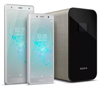Sony Mobile Bids Goodbye to Africa, Middle East and Turkey