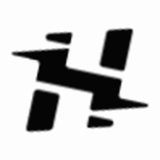 HackDelta 2.0   تطبيق يساعدك على الإختراق