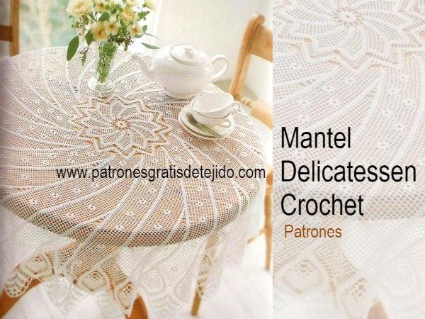 patrones-crochet-mantel