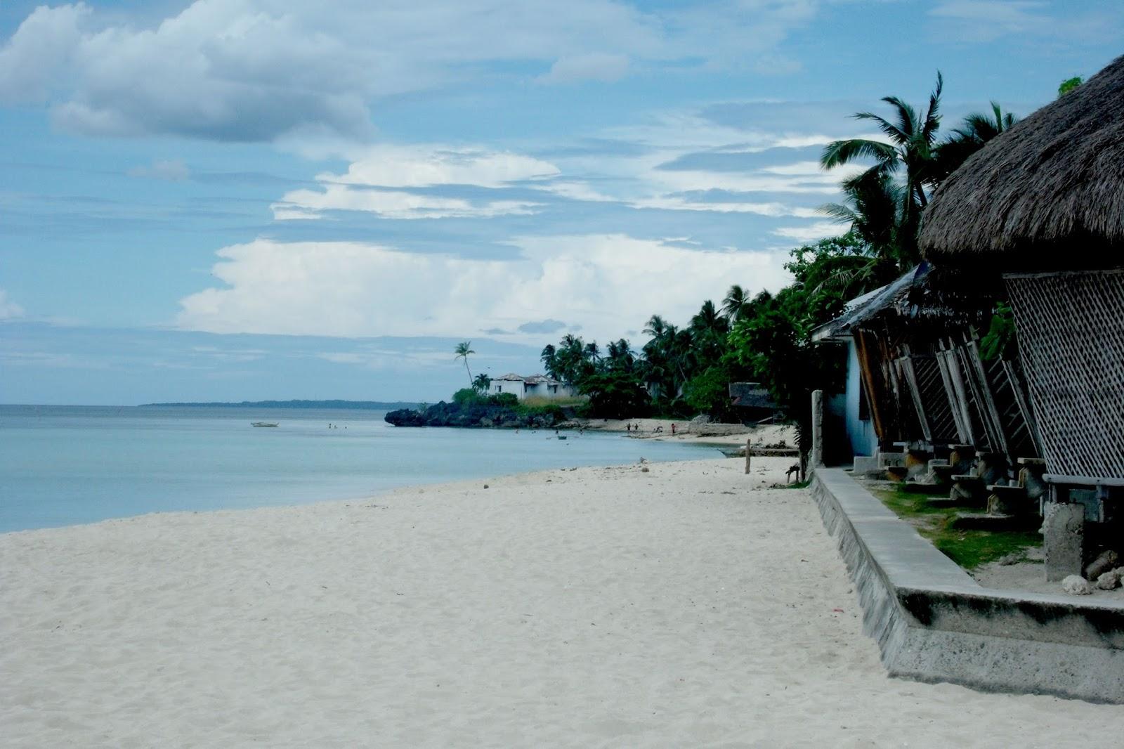 Maravilla Beach Resort The Best Beaches In World