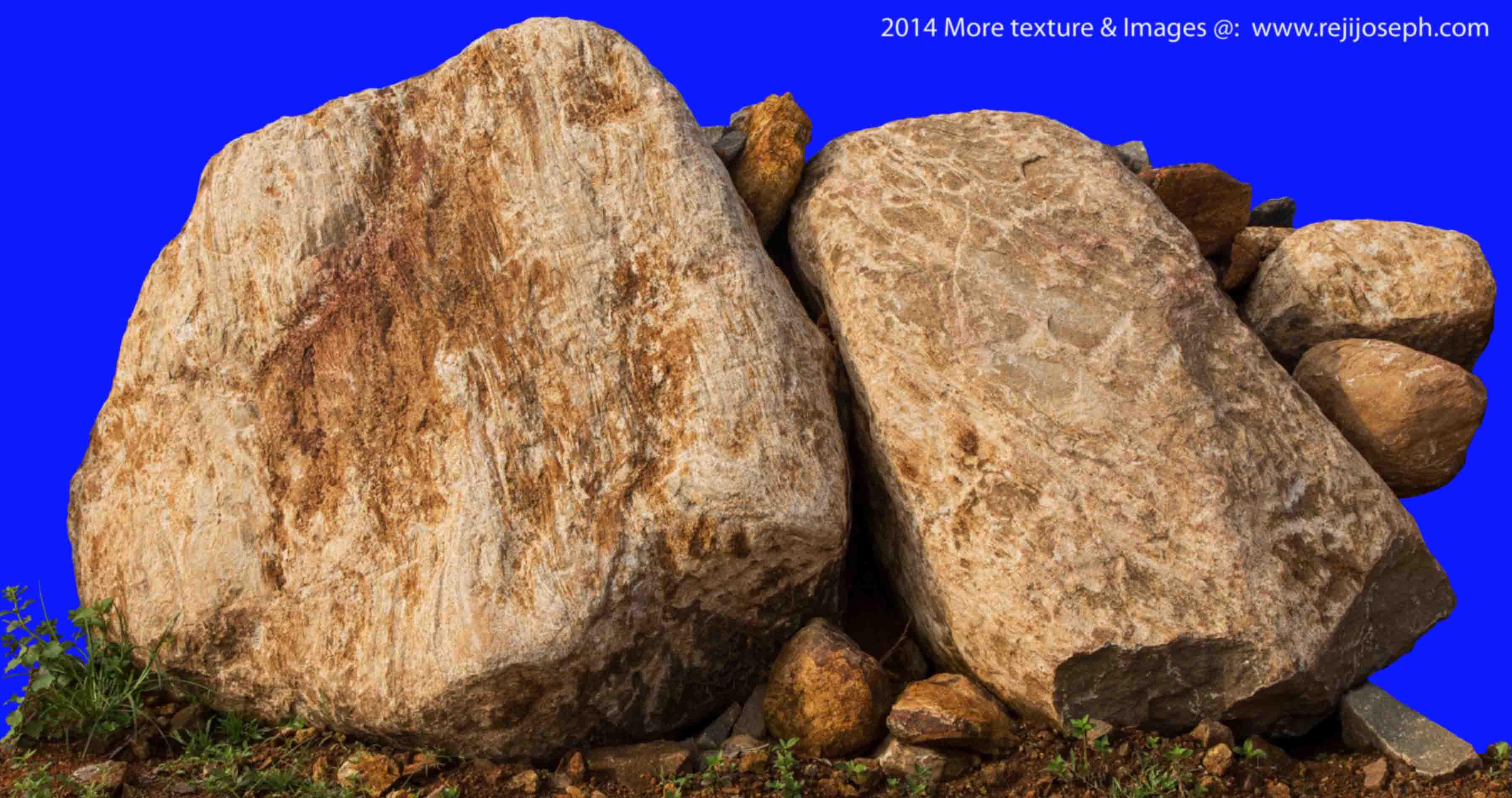 Rock texture 00003