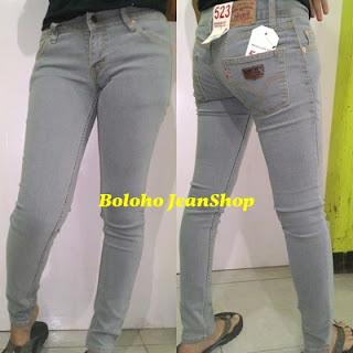 Jual celana jeans murah bogor