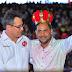 José Félix Ariza se corona Rey en Piqueria del Festival Vallenato 2017