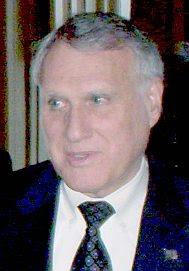 Senator Jon Kyl (R-AZ)