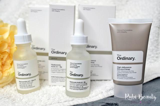 review opinion the ordinary piel mixta grasa basicos rutina facial