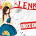 Lirik Knock Knock - Lenka Terjemahan