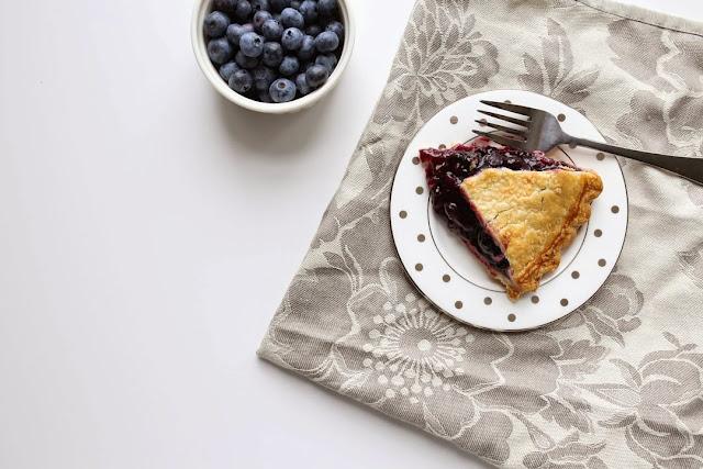 Vrat Recipes images
