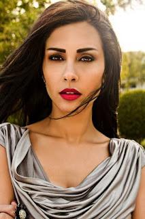 Sandy Ali