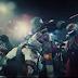 Comercial Live Action de Destiny  vai te fazer querer DANÇAR!!!!