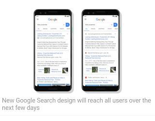 التسويق الالكتروني في Google