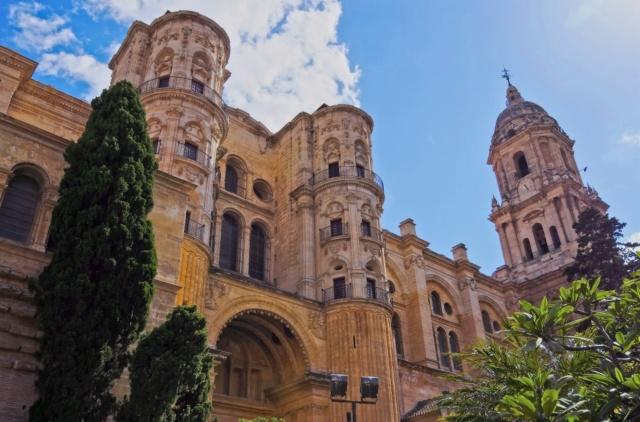 malaga-catedral-la-manquita-poracci-in-viaggio