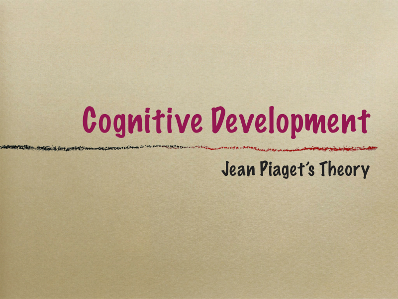 cognitive development theory piaget vs vygotsky essay Opposing views of cognitive development piaget versus vygotsky vygotsky's key ideas piaget similarities between piaget and vygotsky views vygotsky's key ideas vygotsky first proposed that intellectual development can be understood only in terms.