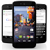 Reort : Android One program expands to Bangladesh, Nepal & Sri Lanka