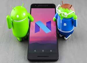 Cách định vị và khóa điện thoại android từ xa bằng tính năng bảo mật của google