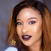 OAP Talks To Tonto Dike After She Posted Her Recent Pictures