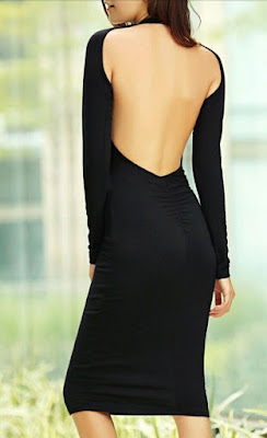 https://www.dresslily.com/high-slit-maxi-dress-product1779310.html