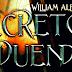 Reseña: Los Secretos de los Duendes