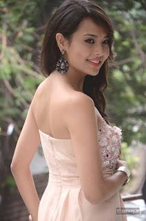 Sagarika-Chhetri-Stills-at-Friend-Request-Movie-Press-Meet