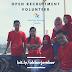 Open Recruitmen Volunteer Akber Jember