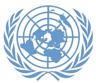 Latar Belakang Berdirinya PBB