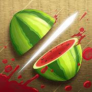Fruit Ninja Classic v2.4.3.491336 MOD