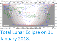 http://sciencythoughts.blogspot.co.uk/2018/01/total-lunar-eclipse-on-31-january-2018.html