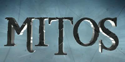 MITOS-MITOS ANEH