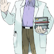 Politics and Economics in the Pokemon World - Part Two