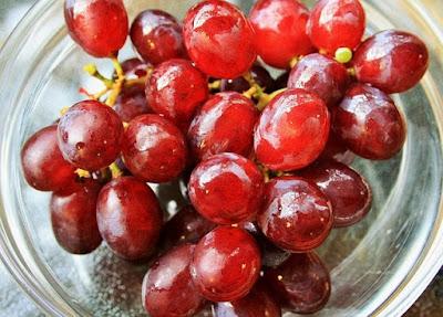 nama buah dalam bahasa Jawa banyak yang sama maupun menyerupai dengan nama Daftar Nama Buah dalam Bahasa Jawa