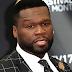 """50 Cent reflete sobre os 9 tiros que sofreu há 18 anos atrás: """"hoje é meu aniversário"""""""