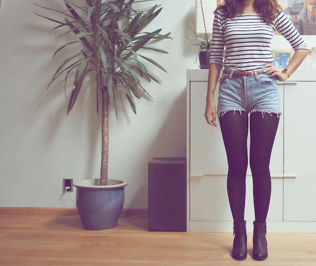 herinneren jullie nog deze outfit