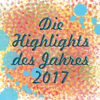 https://lavendelknowsbest.blogspot.de/2018/01/jahresruckblick-meine-buchhighlights.html