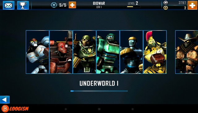 real-steel-world-robot-boxing-37.37.166-apk-mod-+-data-android