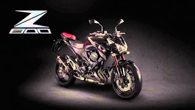 Kawasaki Z800-Hd-Wallpapers,,