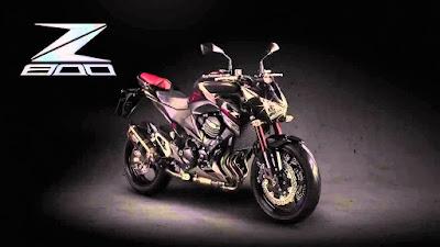 Kawasaki Z800-Hd-Wallpapers,,