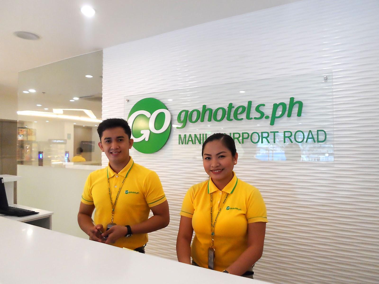 Hotels Near Tambo International Airport