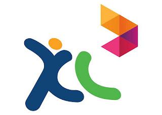 Iklan Lucu XL