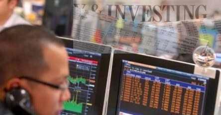 Perbedaan pasar primer dan pasar sekunder pada bursa efek