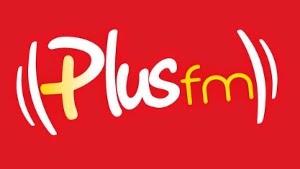Rádio Plus FM de Sobral CE ao vivo