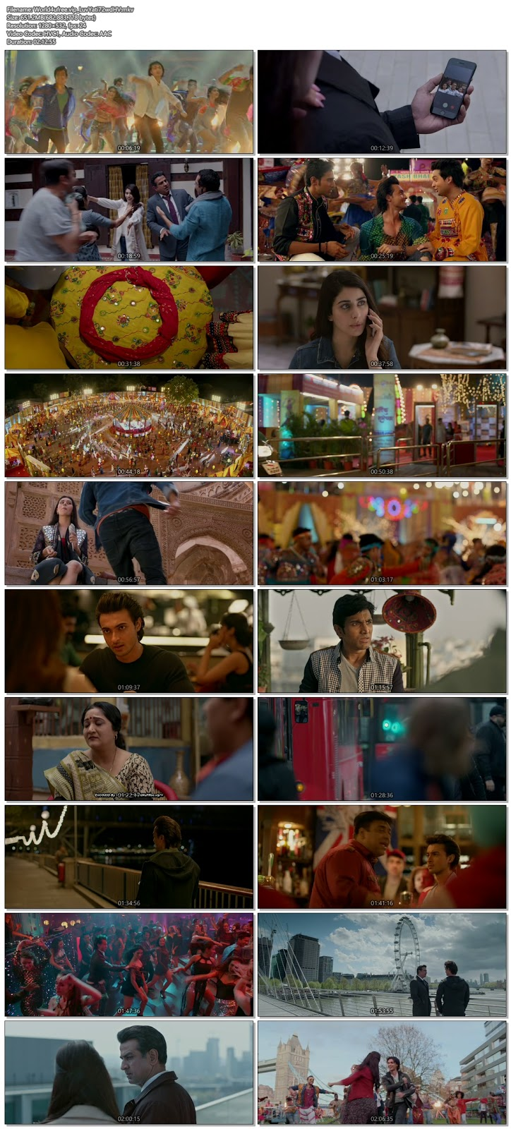 Loveyatri 2018 Hindi Movie 720p HDRip 650Mb x265 HEVC world4ufree.fun , hindi movie LoveYatri 2018 hdrip 720p bollywood movie LoveYatri 2018 720p LATEST MOVie LoveYatri 2018 720p DVDRip NEW MOVIE LoveYatri 2018 720p WEBHD 700mb free download or watch online at world4ufree.fun