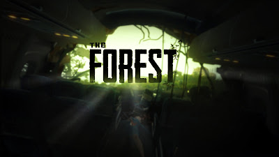 the-forest-pc-game