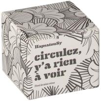 https://www.shop-pharmacie.fr/p/hapsatousy-circulez-y-a-rien-a-voir-fond-de-teint-creme-08-30-ml-8274.html