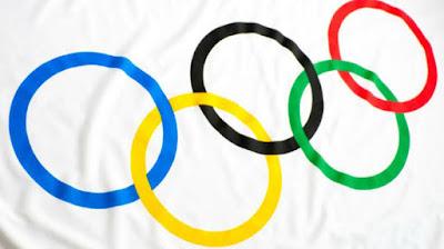 Турин, Милан и Кортина-д'Ампеццо претендуют на проведение Олимпиады-2026