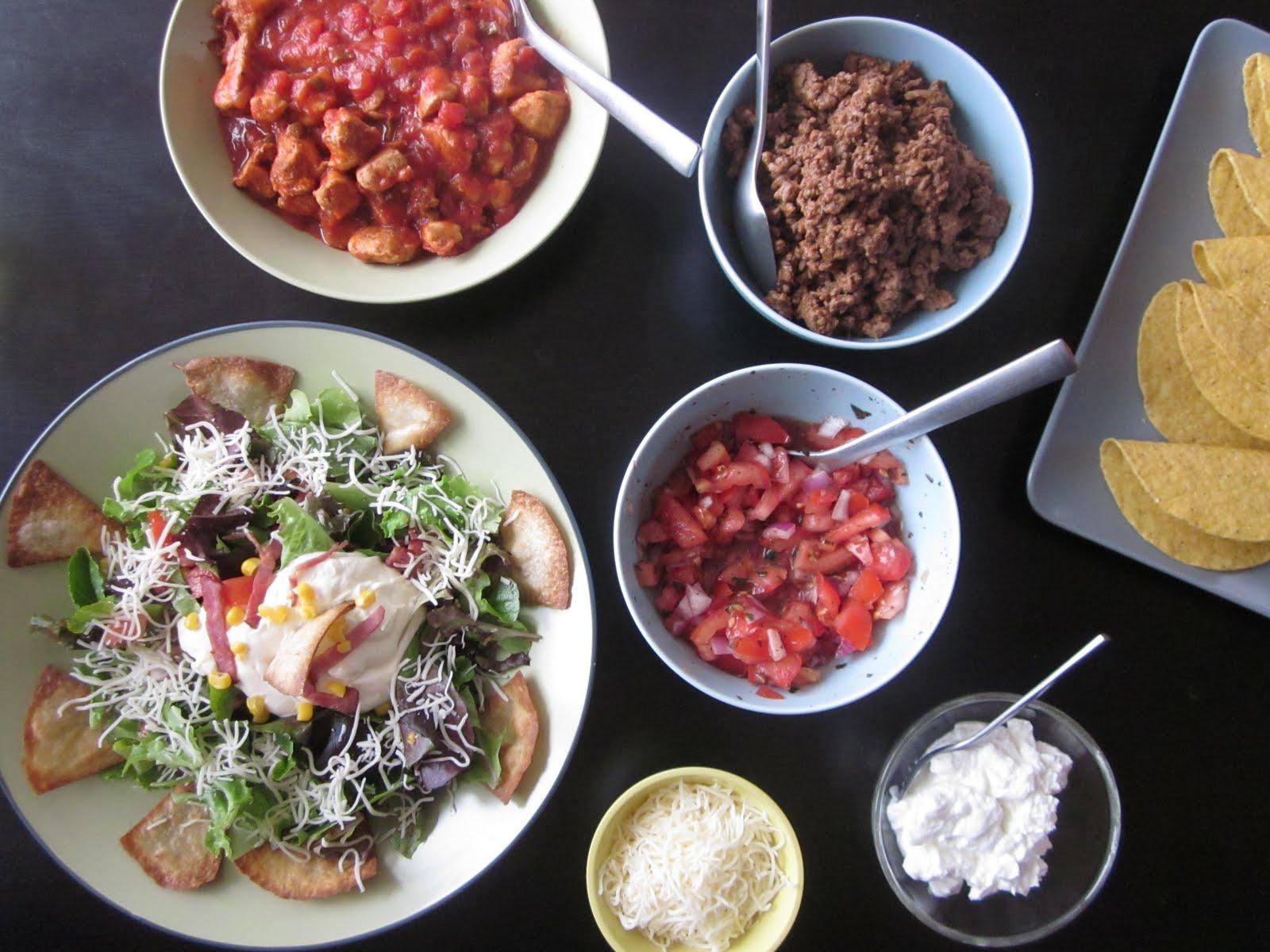 Pj S Mexican Kitchen Northcote Northcote Vic