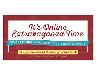 http://su-media.s3.amazonaws.com/media/Promotions/NA/2016/11_November/Online%20Extravaganza/Online%20Extravagana%20product%20list%20US.pdf