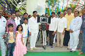 SR Media Production no2 Movie Opening-thumbnail-16