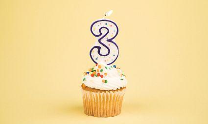 f2b6add524b92b słoik pełen magii: Co kupić chłopcu na trzecie urodziny.