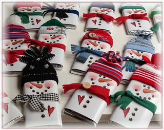 picture about Snowman Candy Bar Wrapper Free Printable known as Be DifferentAct All-natural: Snowman Sweet Bar Wrapper